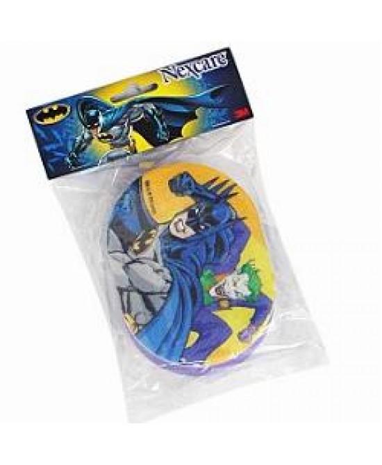 Nexcare Spugna Disney Batman