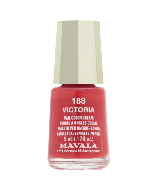 Mini Color Smalto 188 Victoria 5ml - Sempredisponibile.it
