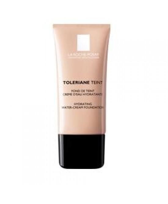 Toleriane Teint Fond Creme 02 - Farmastar.it