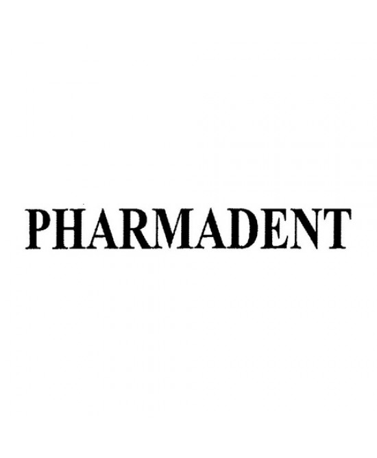 Pharmadent Easyprox Conf Mix