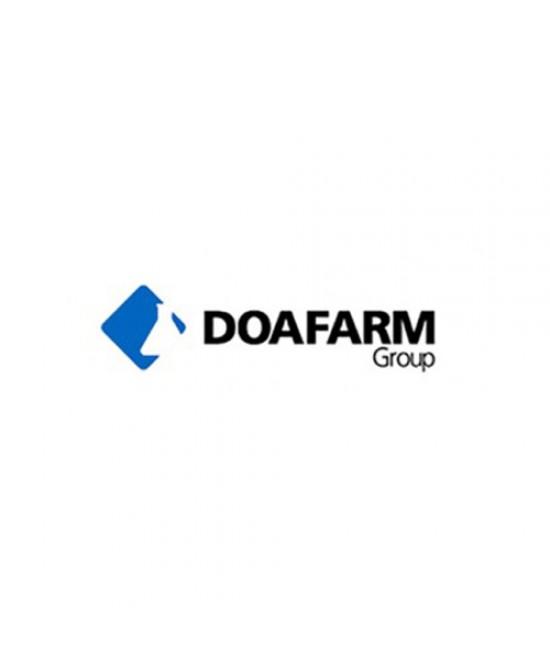 XERATOP LIPOCREMA 50 ML - Farmaseller