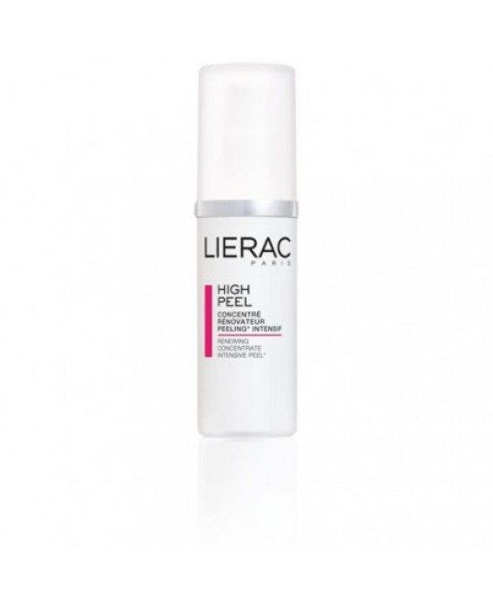 Lierac High Peel 30ml