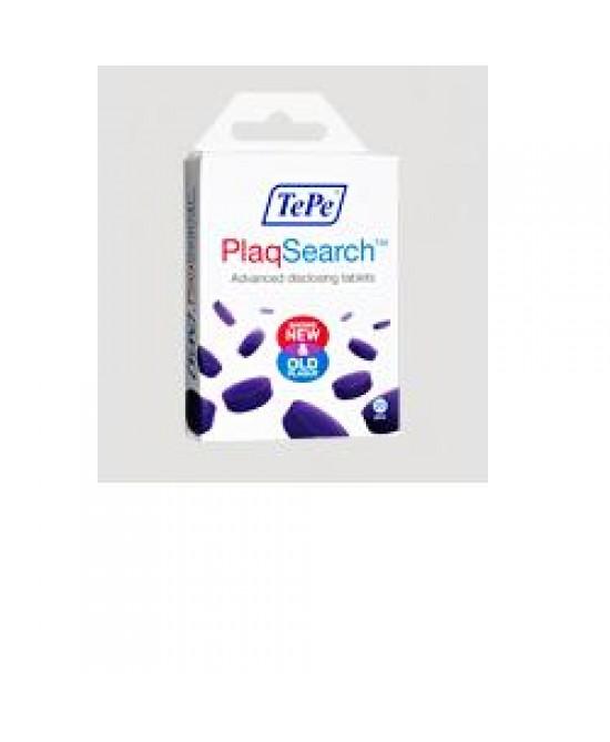 Tepe Plaq Search 10pz - Farmajoy