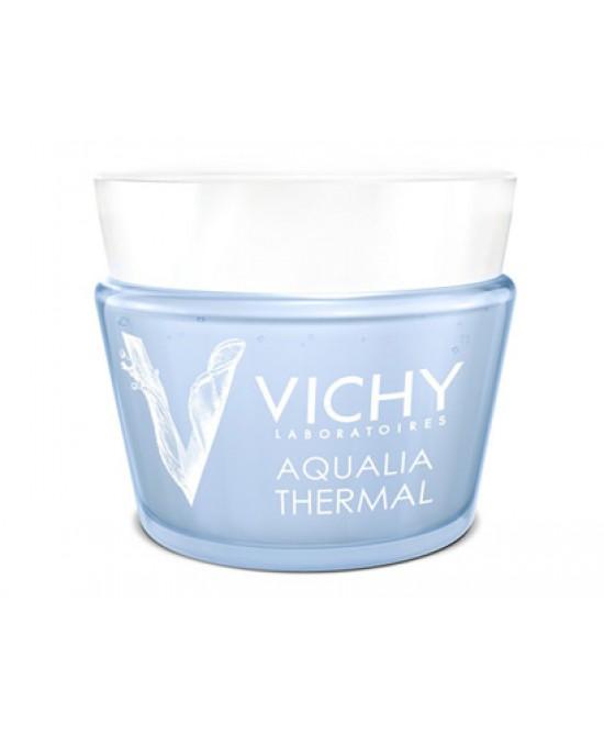 Vichy Aqualia Thermal Trattamento Giorno Spa - Farmacistaclick