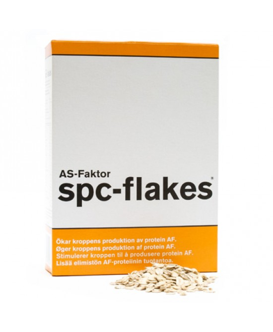 Piam Spc-Flakes 450g - Farmastar.it