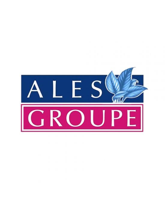 Ales Groupe Hc + Siero Sorbet + balsamo Lab