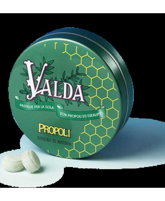 VALDA Propoli 50gr-923788943
