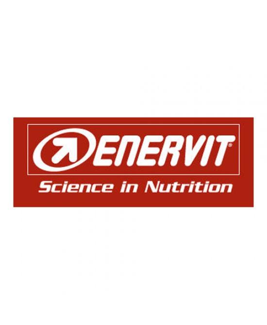 Enervit Potassio Magnesio PROMO Integratore Sali Minerali 10+10 Bustine offerta