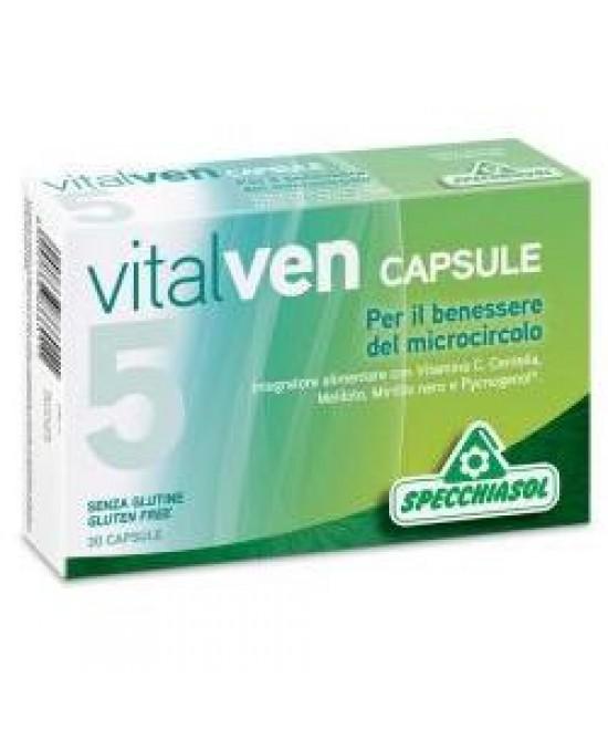 Vitalven5 30cps-924055496