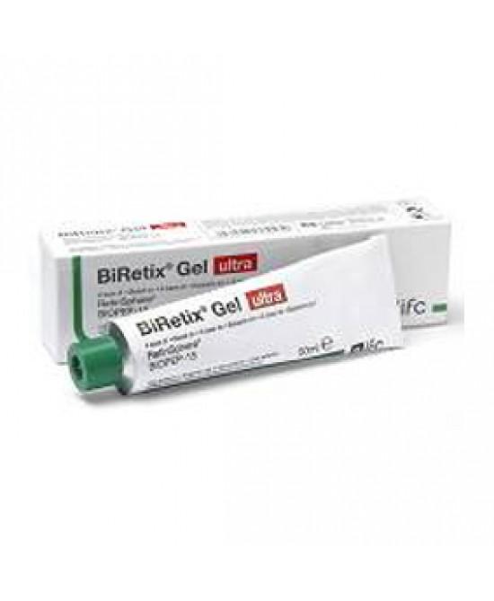 BiRetix Gel Ultra Tubo 50 ml - Farmalilla