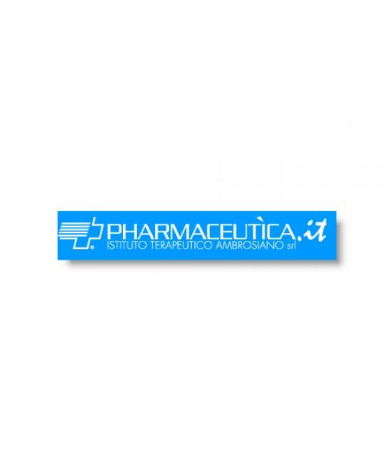 PEROSSIDO D'IDROGENO FU SOLUZIONE 3% 10 VOLUMI 200 ML - Farmacia Basso