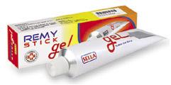 REMYSTICK*U.EST.GEL 50G - farmasorriso.com