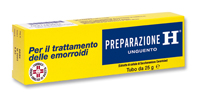 PREPARAZIONE H*UNG 1,08% 25G - Farmafamily.it