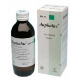 DUPHALAC*SCIR 200ML 66,7% - Farmaci.me