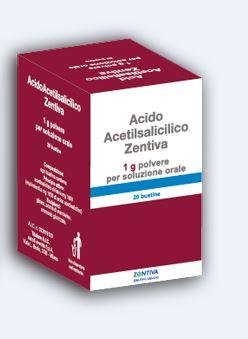 Lisomucil 500mg Febbre E Dolore Analgesico Ed Antipiretico 20 Bustine - Farmajoy