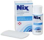 Nix 1% Emulsione Cutanea 59ml - Farmajoy