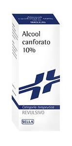 CANFORA*10% SOL IAL 100G - FARMAEMPORIO
