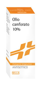 CANFORA*10% SOL OLEOSA 100G - FARMAEMPORIO