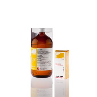 CANFORA*10% SOL IAL 100ML - farmasorriso.com