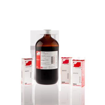 IODIO*SOLUZ CUT 1000ML 7%+5% - Farmacia Bisbano