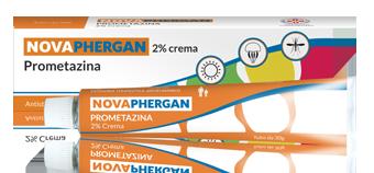 NOVAPHERGAN*2% CR 30G - FARMAEMPORIO