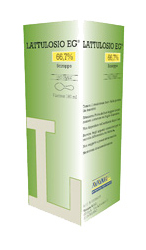 LATTULOSIO EG*SCIR 180ML 66,7% - farmaventura.it