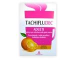 TACHIFLUDEC*10BUST ARANCIA - Speedyfarma.it