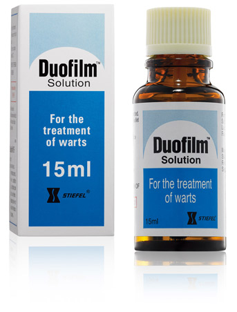 DUOFILM*COLLODIO 15ML16,7%+15% - Farmacia Castel del Monte