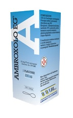 AMBROXOLO EG*FL 200ML 15MG/5ML - farmasorriso.com