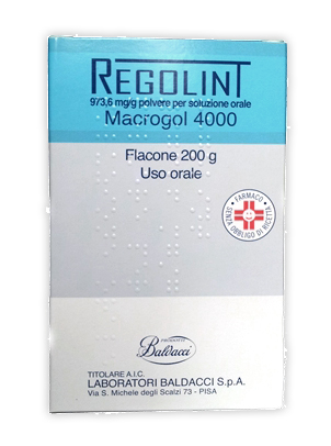 REGOLINT*OS POLV200G 973,6MG/G - DrStebe