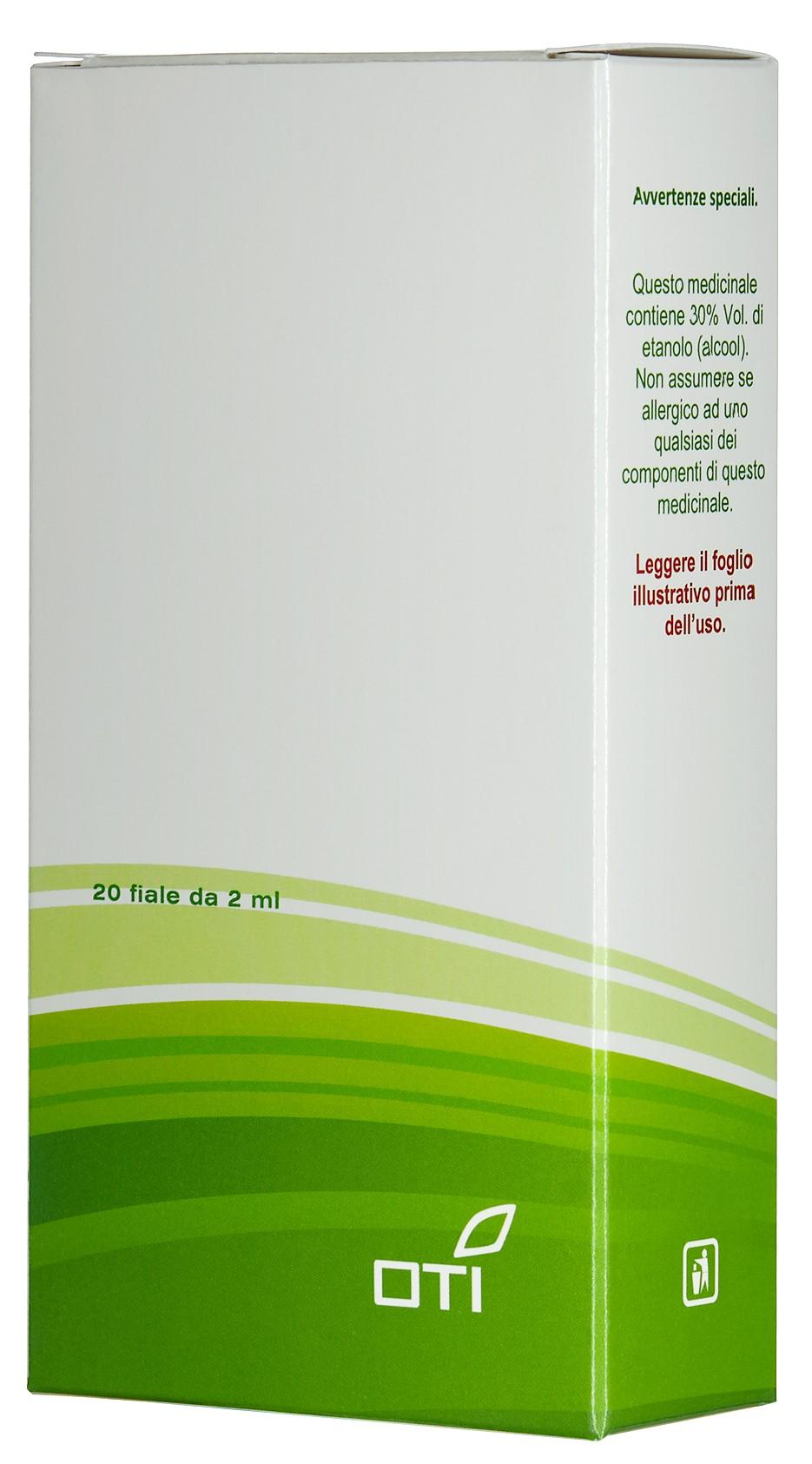 ANTI CD 21*030LM PL 20F 2ML - Parafarmacia la Fattoria della Salute S.n.c. di Delfini Dott.ssa Giulia e Marra Dott.ssa Michela
