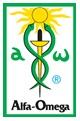 SIN 1*OS GTT 50ML - Farmacia Giotti