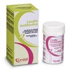 CANDIOANTIBIOTICO*OS BAR 20G - Farmacielo