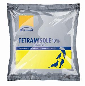 TETRAMISOLE 10%*OS BUST 30G - FARMAEMPORIO