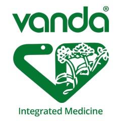 VANDA 4 SCIROPPO 200 ML - Farmaci.me
