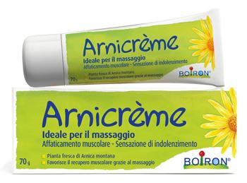 ARNICREME CREMA 40 G - La farmacia digitale