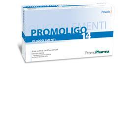 PROMOLIGO 14 K 20F 2ML-900087824