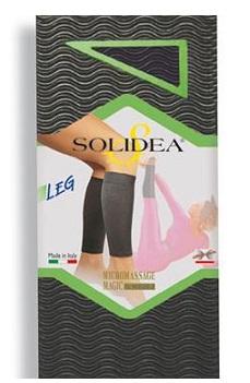 LEG SCALDAMUSC NOISETTE  XL - pharmaluna
