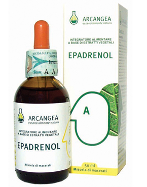 EPADRENOL 50 ML - FARMAEMPORIO