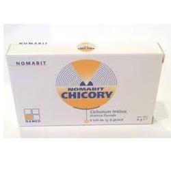 NOMABIT CHICORY GL 6G - Farmaciacarpediem.it