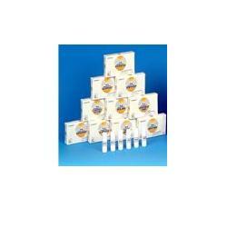 NOMABIT STAR OF BETHLEHEM GL 6 - Farmaciacarpediem.it
