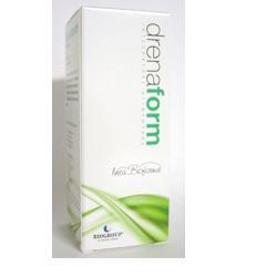 DRENAFORM 50ML SOL IAL - Farmacia33