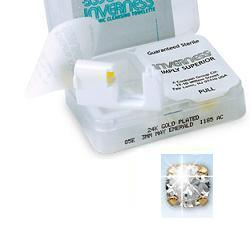 INVERNESS 32ZIRC CUB PL O 3MM - Farmacia della salute 360