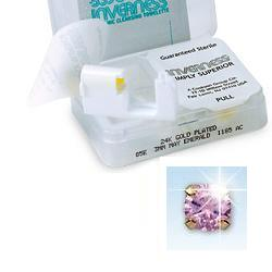 INVERNESS 39ZIRC ROS PL O 3MM - Farmacia Giotti