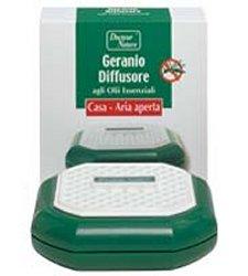 GERANIO DIFFUSORE OLI ESS 150M - La tua farmacia online