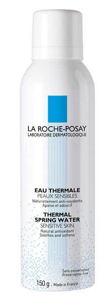 LA ROCHE POSAY ACQUA TERMALE 150 ML - Farmastar.it