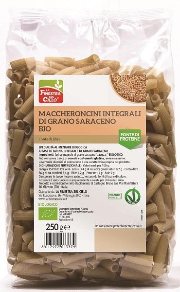 MACCHERONCINI INT GR SAR BIO-900286915