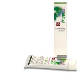 PURAL PASTA DENTIF 75ML - Farmalke.it