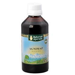 AGNIMAP 200 ML - Farmaseller