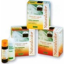 HOMOCRIN NATURALCOL 5 CAST CHI - Farmastar.it